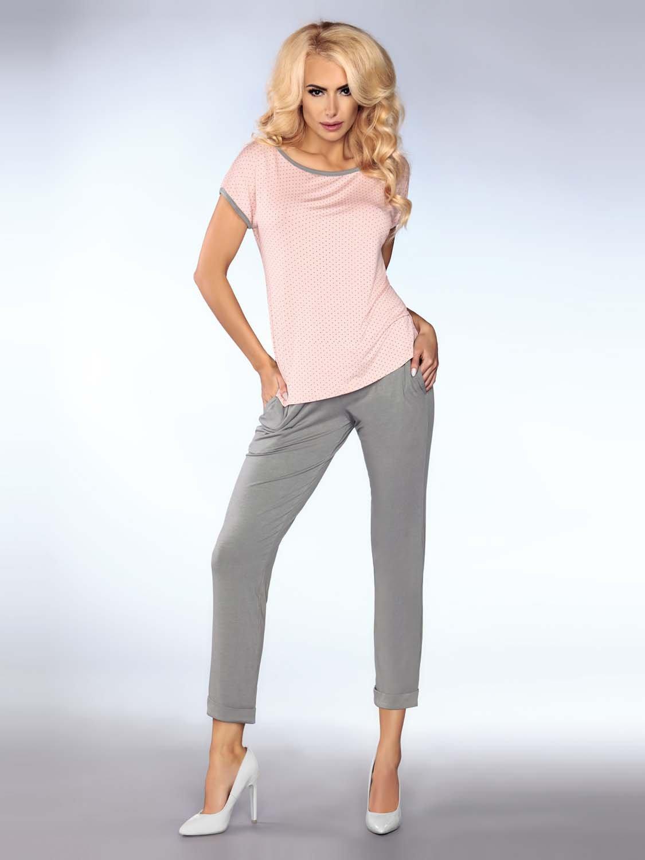 4f94468021174c Model 101 piżama – seksi i zmysłowo każdego dnia Kliknij, aby powiększyć ...