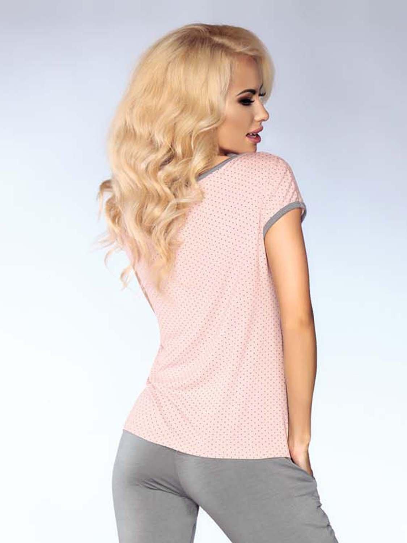 6137c62eaf3f21 ... Model 101 piżama – seksi i zmysłowo każdego dnia Kliknij, aby  powiększyć ...